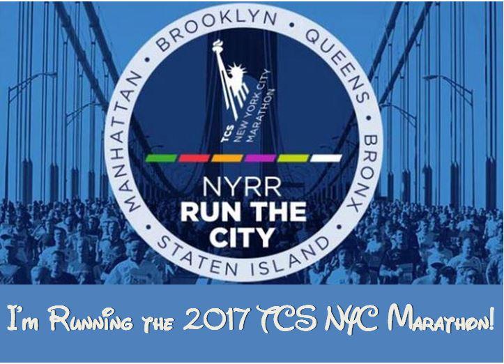 Resultado de imagen para maraton de new york 2017